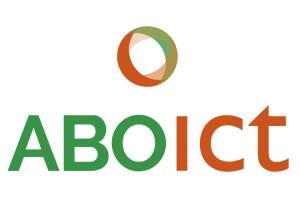 ABO ICT B.V.